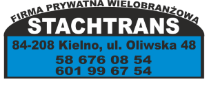 Stachtrans